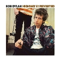 Highway 61 Revisited<Clear Vinyl/完全生産限定盤>