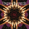 Lost Not Forgotten Archives: When Dream And Day Reunite (Live)(Ltd. Gatefold Red 2LP+CD)<完全生産限定盤>