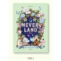Neverland: Mini Album (Ver. 1)