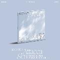 Attacca: 9th Mini Album (Op.1 Ver.)
