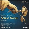 Haydn: Stabat Mater Hob.XX bis