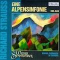 R.Strauss: An Alpine Symphony Op.64, Don Juan Op.20