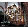 J.J.Froberger Edition Vol.7 - Complete Capriccios