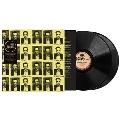 Assembly (2LP Vinyl)<Black Vinyl>