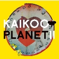 KAIKOO PLANET II