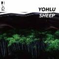 SHEEP/&I<RECORD STORE DAY対象商品/限定盤>