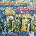 ロシアの室内楽曲集 - リムスキー=コルサコフ, デニソフ