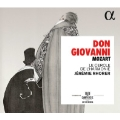 モーツァルト: 歌劇 「ドン・ジョヴァンニ」(二幕) K.527
