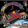 SPEED TO NIGHT [CD+DVD]<初回盤>