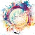 ANIMA<通常盤>