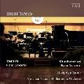 Izumi Tateno - Live in Armenia 1999, 2000