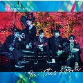 In This Room [CD+DVD]<初回生産限定盤>