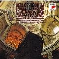 ベルリオーズ:レクイエム&劇的交響曲「ロメオとジュリエット」(抜粋) 他<期間生産限定盤>