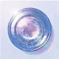 Answers [CD+DVD]<初回生産限定盤>