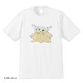 スター・ウォーズ The Mandalorian Yoda T-shirts 1 ホワイト M タワーレコード限定