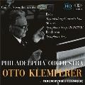 J.S.バッハ: ブランデンブルク協奏曲第1番、モーツァルト: 交響曲第41番「ジュピター」、ベートーヴェン: 交響曲第7番