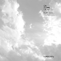 SUPERNOVA [CD+DVD]