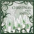 クリスマス・ウィズ・アヌーナ