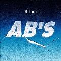 Blue (+1)<タワーレコード限定>
