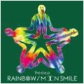 RAINBOW / MOON SMILE