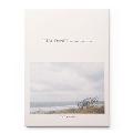 ペタル ダンス オリジナル ピアノ スコア [CD+BOOK]