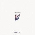 Butterfly Effect<タワーレコード限定>