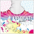 Neuron Attack/UP BEAT! -Weekend Story- Mixed by Neuron Attack [FARM-211]