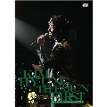 KIM HYUNG JUN The 1st Special Live Concert in Seoul & Hawaii Photobook [2DVD+写真集]