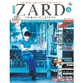 ZARD CD&DVD コレクション31号 2018年4月18日号 [MAGAZINE+CD]