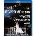 モーツァルト: 歌劇《フィガロの結婚》
