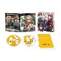NEW GAME!! Blu-ray BOX