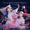 Tokyo Days, Tokyo Nights