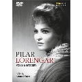 ドキュメンタリー: 『ピラール・ローレンガー 声と謎』