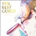 THE BEST GUILD [CD+DVD]<初回限定盤A>