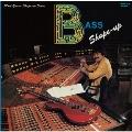 ロックギター・シェイプアップ・シリーズBASS編 ベース・シェイプアップ<タワーレコード限定>