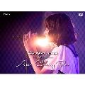 大原櫻子 4th TOUR 2017 AUTUMN ~ACCECHERRY BOX~ [2DVD+スペシャル・フォト・ブック]<初回限定版>