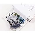 魚図鑑 [3CD+魚大図鑑]<完全生産限定プレミアムBOX盤>