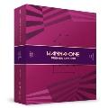WANNA ONE PREMIER FAN-CON DVD日本仕様版 [3DVD+フォトブック+ミニポスターセット]