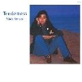 Tenderness<タワーレコード限定>
