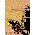 キューバップ『キューバ〜ニューヨーク ミュージックドキュメンタリー』[KAMITADVD-001][DVD] 製品画像