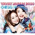 YAVAY JAPAN 2020/OH! SISTA
