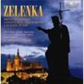 Zelenka: Missa dei Patris, Confitebor Tibi Domine, Laudate Pueri