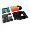 Joe Strummer 001 (Vinyl Boxset) [3LP+12inch]<完全生産限定盤>