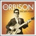 Sun Years