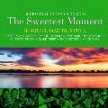 The Sweetest Moment : HEARTFUL JAZZ TRUMPET 2<タワーレコード限定>