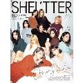 SHEL'TTER #53 WINTER 2020