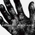 Black Gold: Best Of Editors