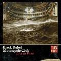 Live In Paris [3LP+DVD]<初回生産限定盤>