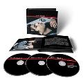 Heartbreaker: Deluxe Editions [2CD+DVD]