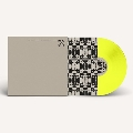 Notes on a Conditional Form<Yellow Vinyl>